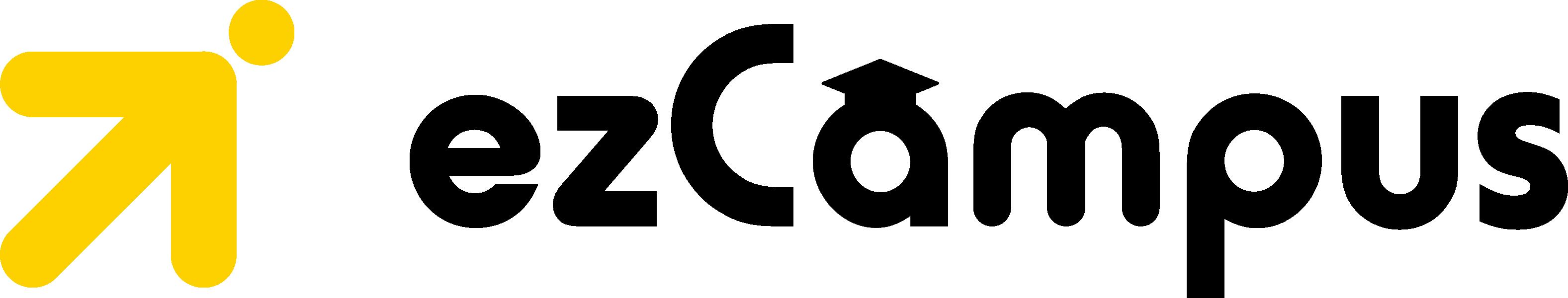 이지캠퍼스 로고